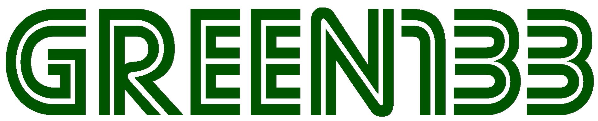 Green133
